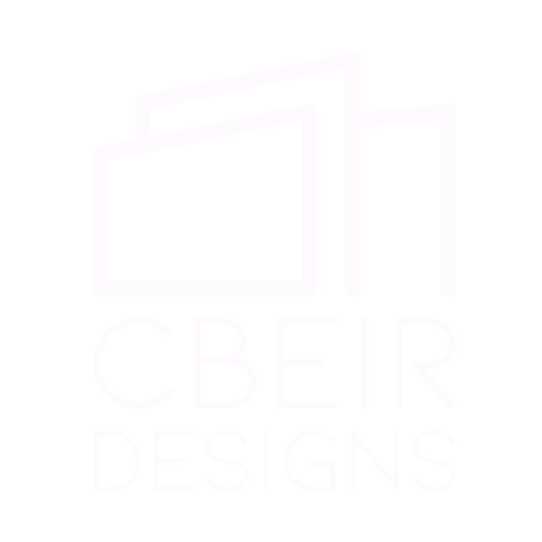 C Beir Designs